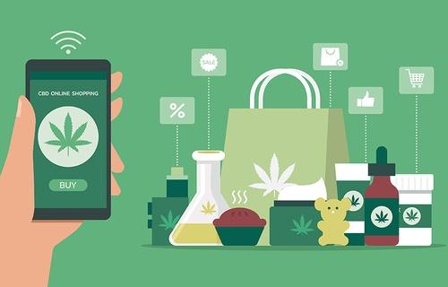 Bloc Offers 3 Simple Ways to Shop for Medical Marijuana