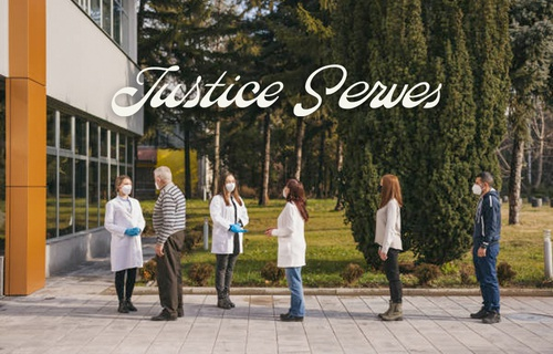 Justice Cannabis Co. Is Doing Good With Justice Serves