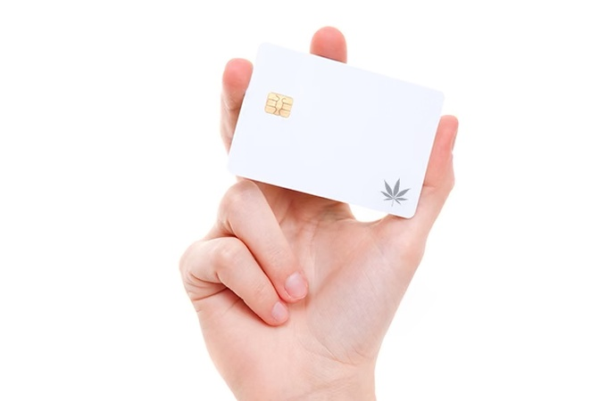 Coming soon! Justice Cannabis Co Makes Paying for Cannabis by Card Easy with LeafPay