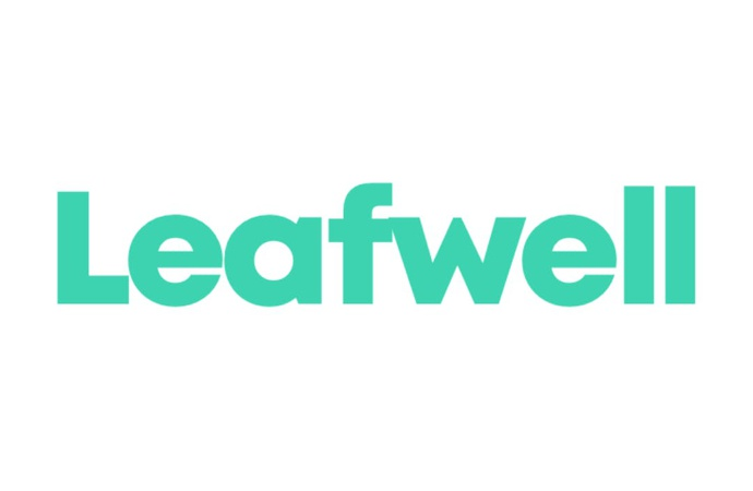 Leafwell Step-by-Step Guide